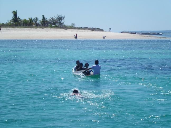 pulau kera -winny alna (2)