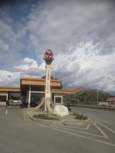 Tugu Timor Leste