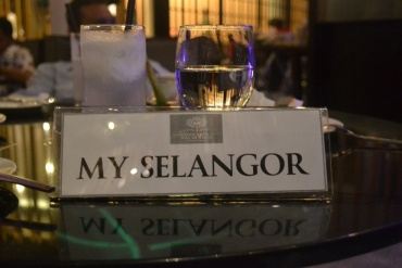 MySelangorStory