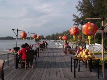 Romantic Place