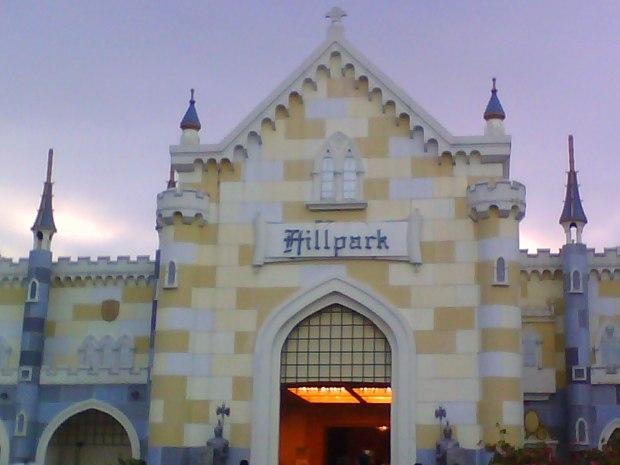 Hillpark