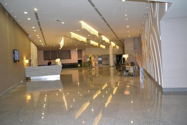 Premiere Hotel