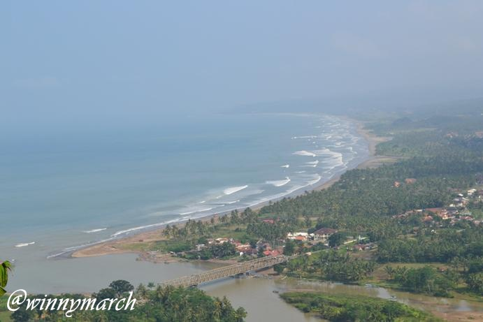 Bayah Banten