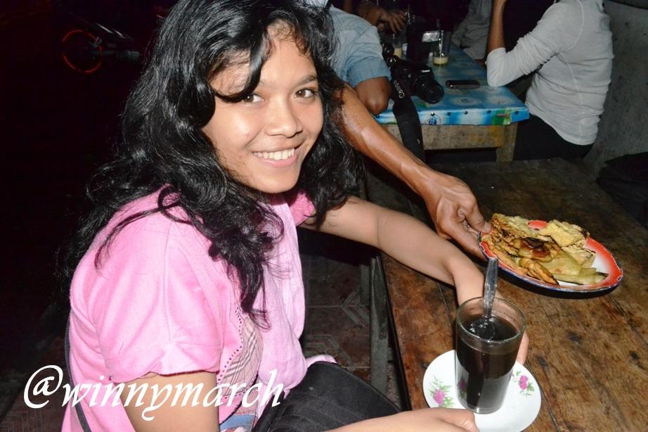 Kopi Jos Yogyakarta