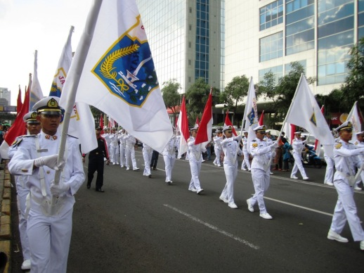 Karnaval Jakarta