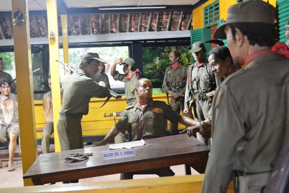 Indonesia cewek jawa - 4 3