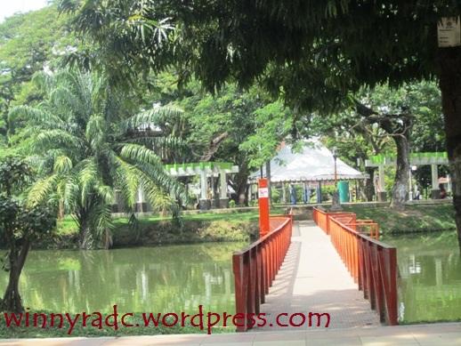 KIF Palembang