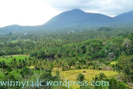 Simarsayang Padangsidempuan