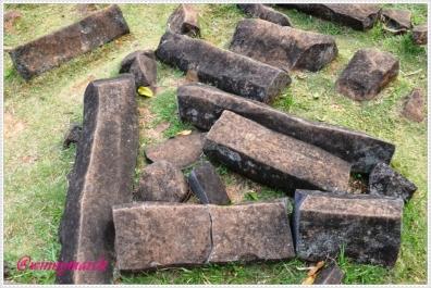 Batuan Megalith