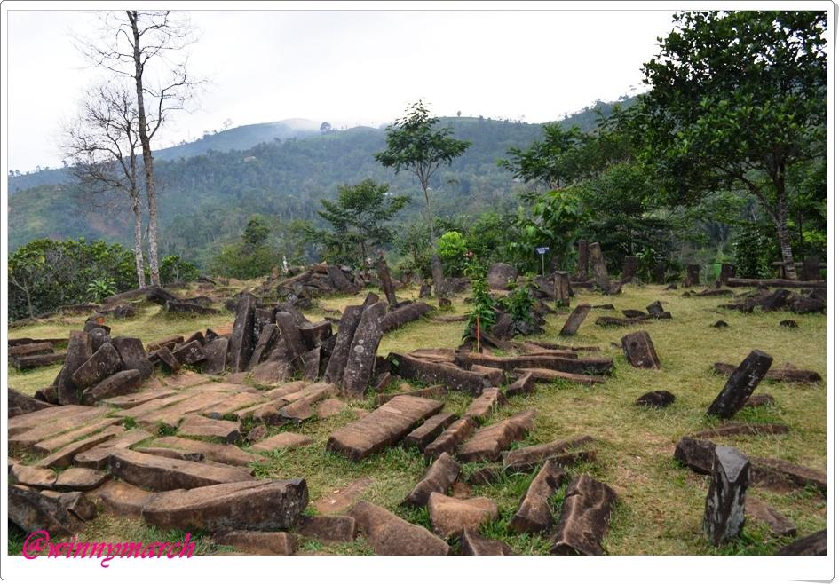 Situs Padang