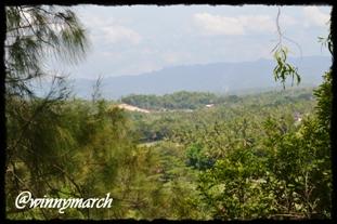 wisata Goa Payaman Bantul