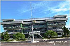 USU Medan