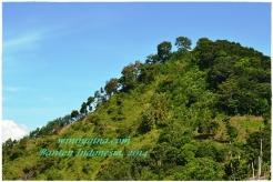 Bukit Habibie Banten