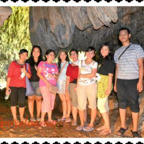 gua petruk kebumen