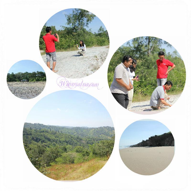 Kupang NTT