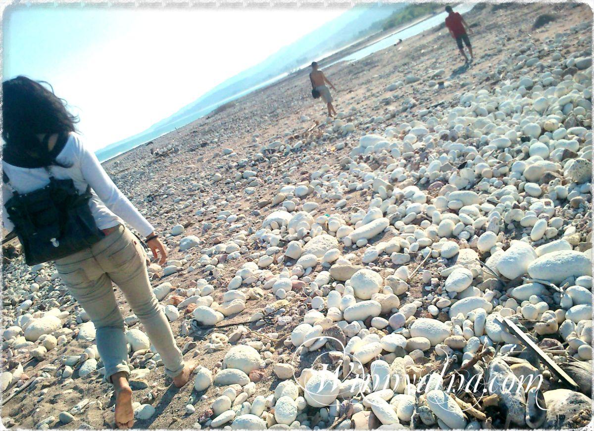Pantai Kupang