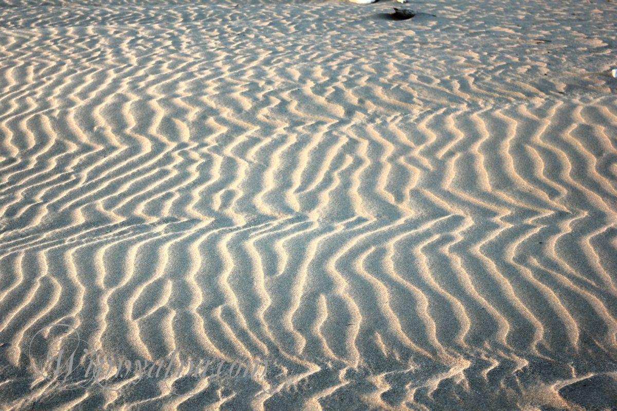 pasir putih kupang