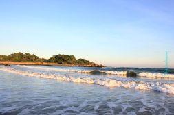 objek wisata Kupang