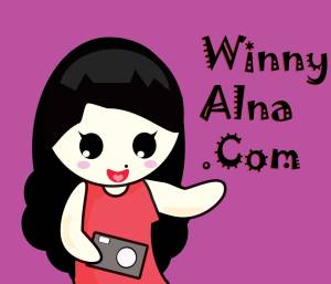winnyalnadotcom (1)