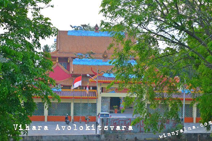 Vihara Avolokitsvara