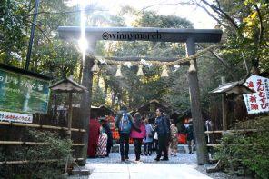 arashimaya