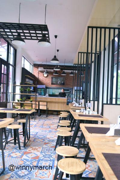 Kuliner Surabaya