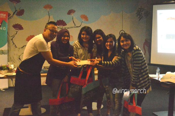 hong kong cafe thamrin jakarta pusat indonesia