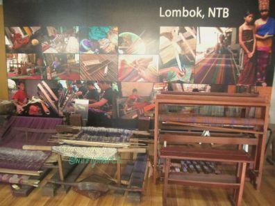 Textile Museum (Museum Tekstil)