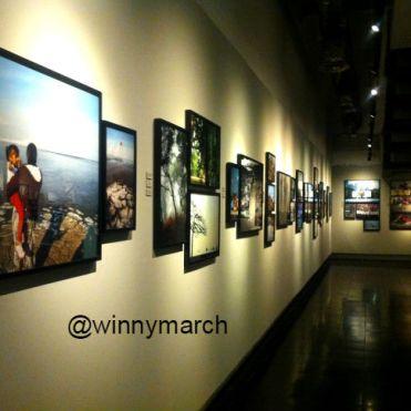 galeri photo di pasar baru