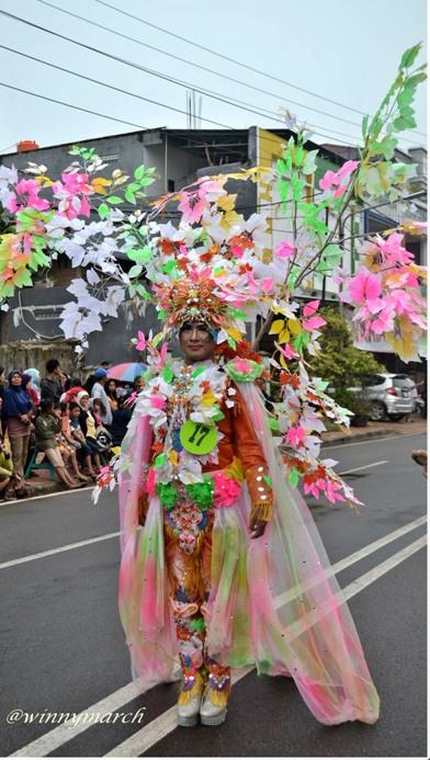 Belitong Festival