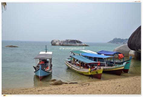 Pulau Babi