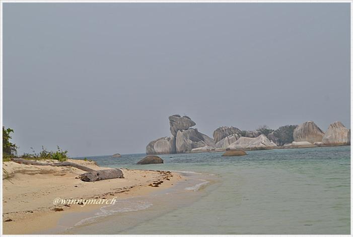 Tanjung Kelayang