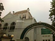masjid cut mutia