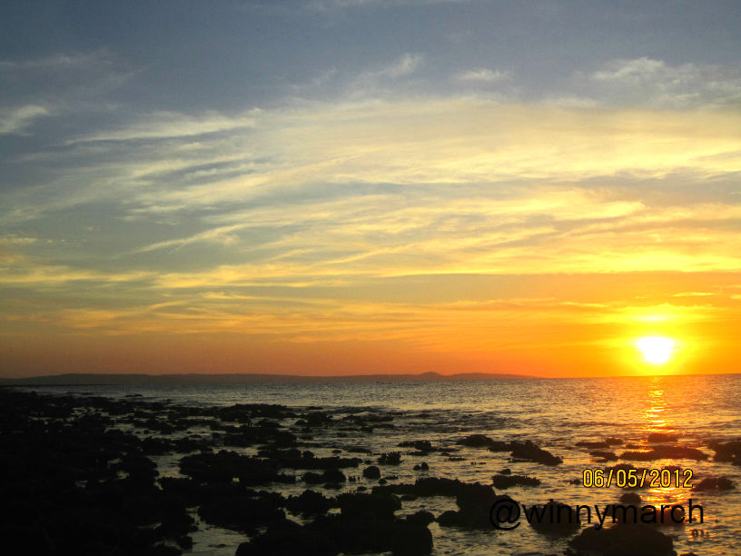 Pantai Timor Lasiana