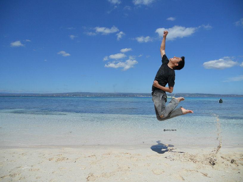 Pulau Kera