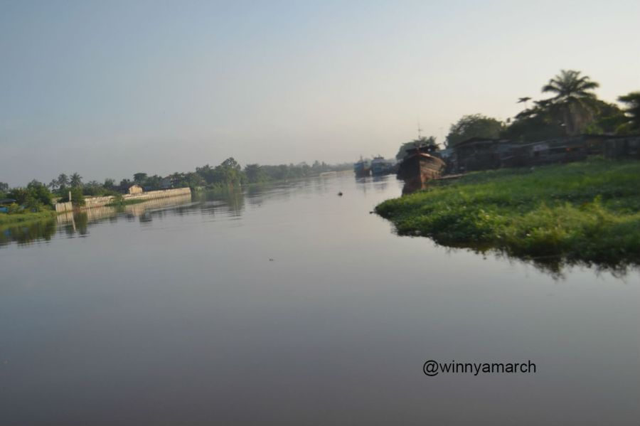 Sungai Siak