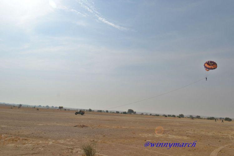 jaisalmer rajashtan india