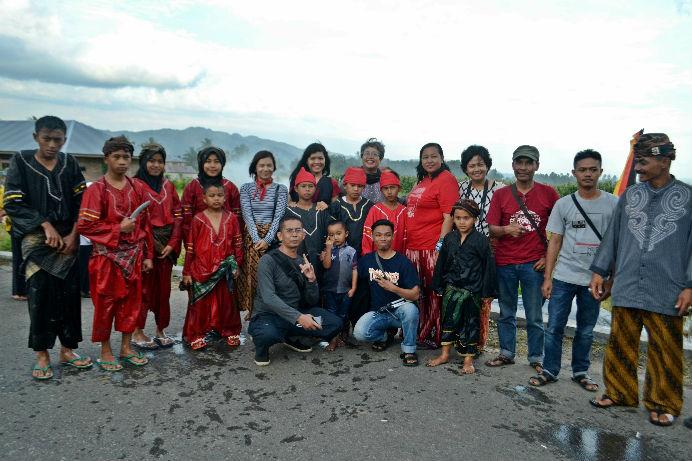 Sumatera Barat