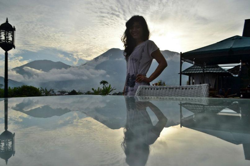 Wisata Sumatera Barat