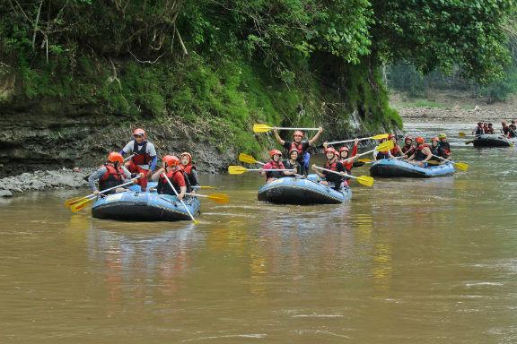 Image result for sungai lubuk badak aceh