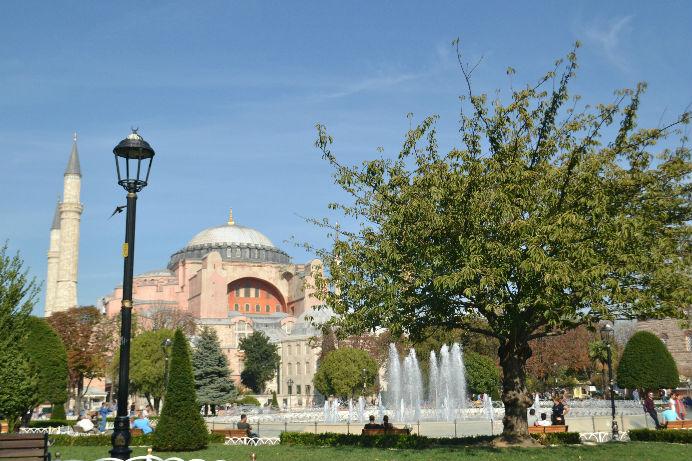 aya-sophia-istanbul
