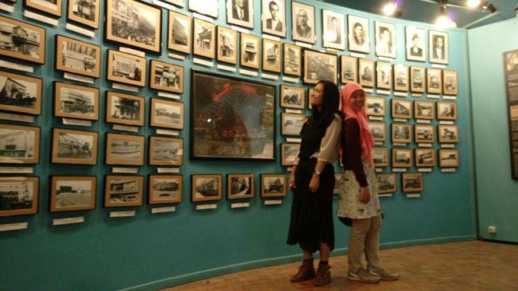cinema-museum-of-tehran