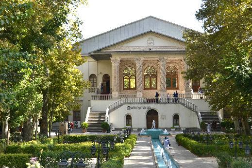 cinema-museum-tehran