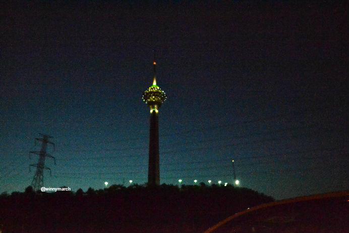gelata-tower-tehran