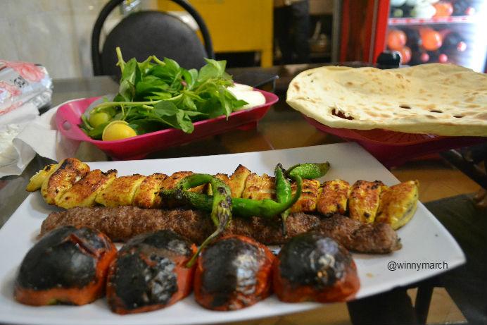 jojobah-kebab