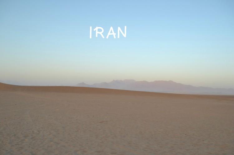 kavir-desert-iran