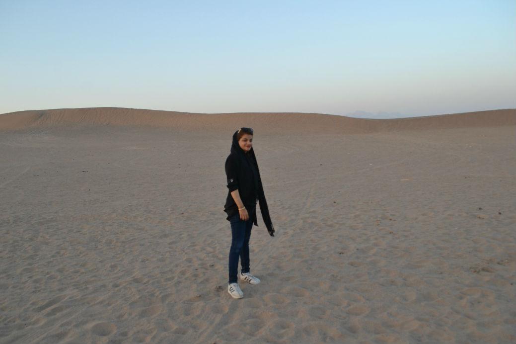 kavir-desert-persia