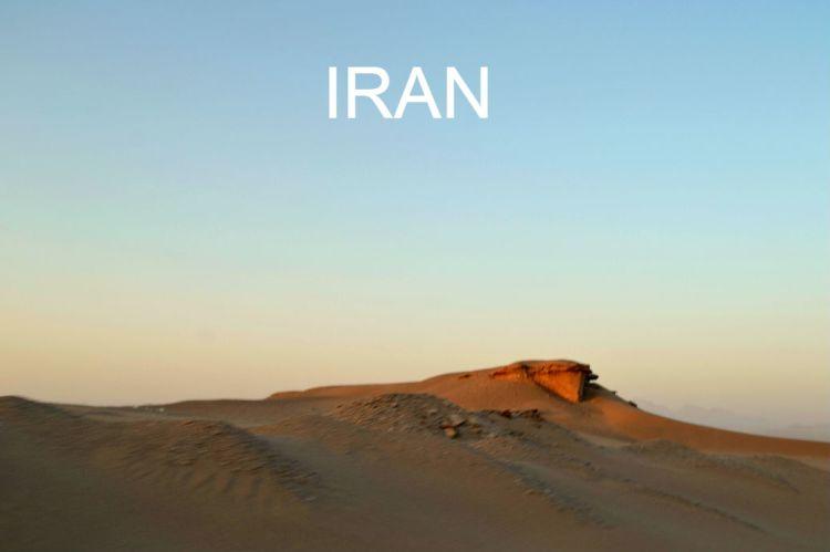 kavir-desert-yazd