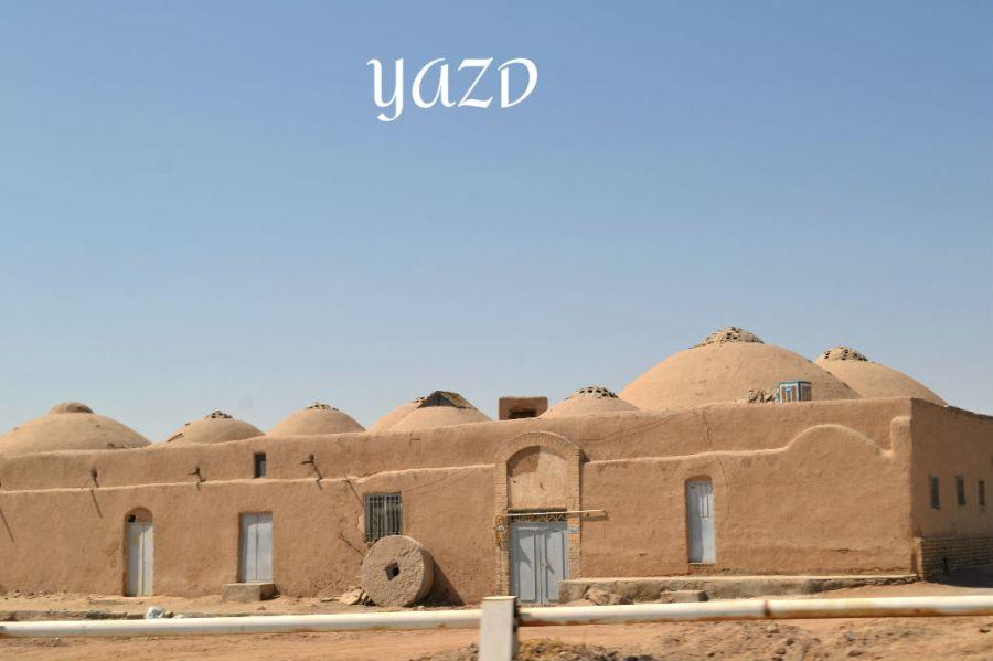 old-town-yazd-iran-persia