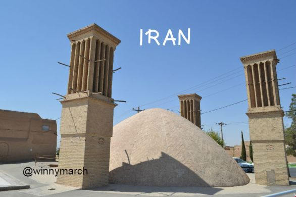 old-town-yazd